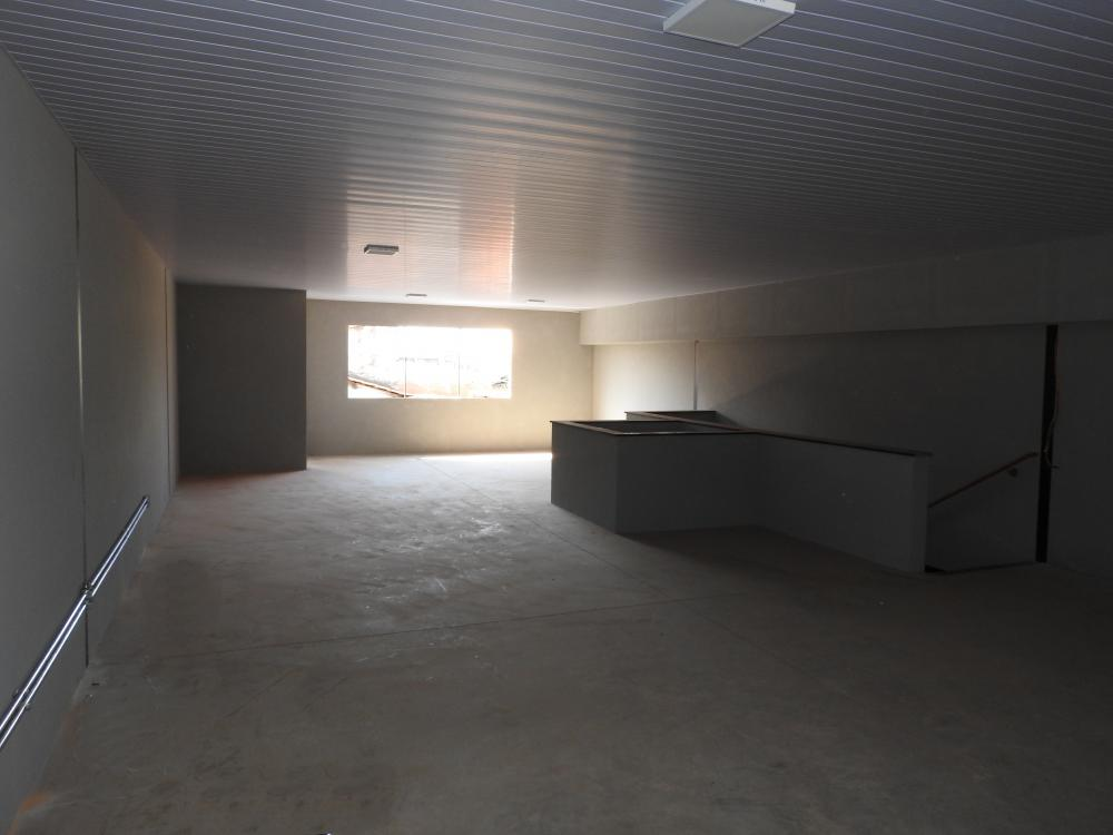 Alugar Comercial / Salão em Ribeirão Preto R$ 6.500,00 - Foto 21