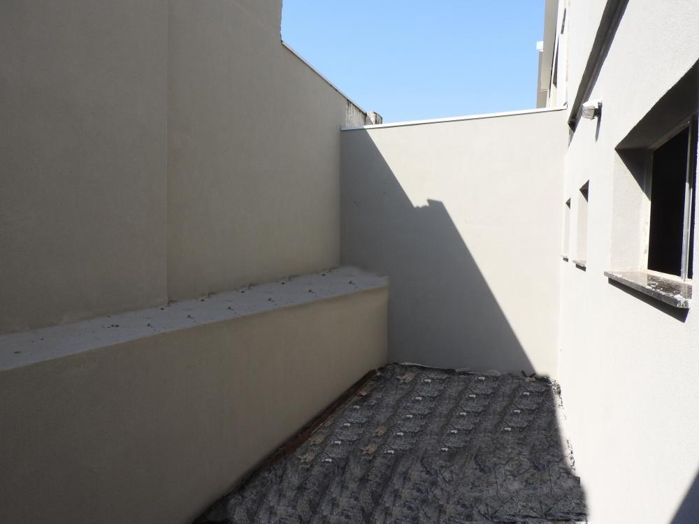 Alugar Comercial / Salão em Ribeirão Preto R$ 6.500,00 - Foto 26