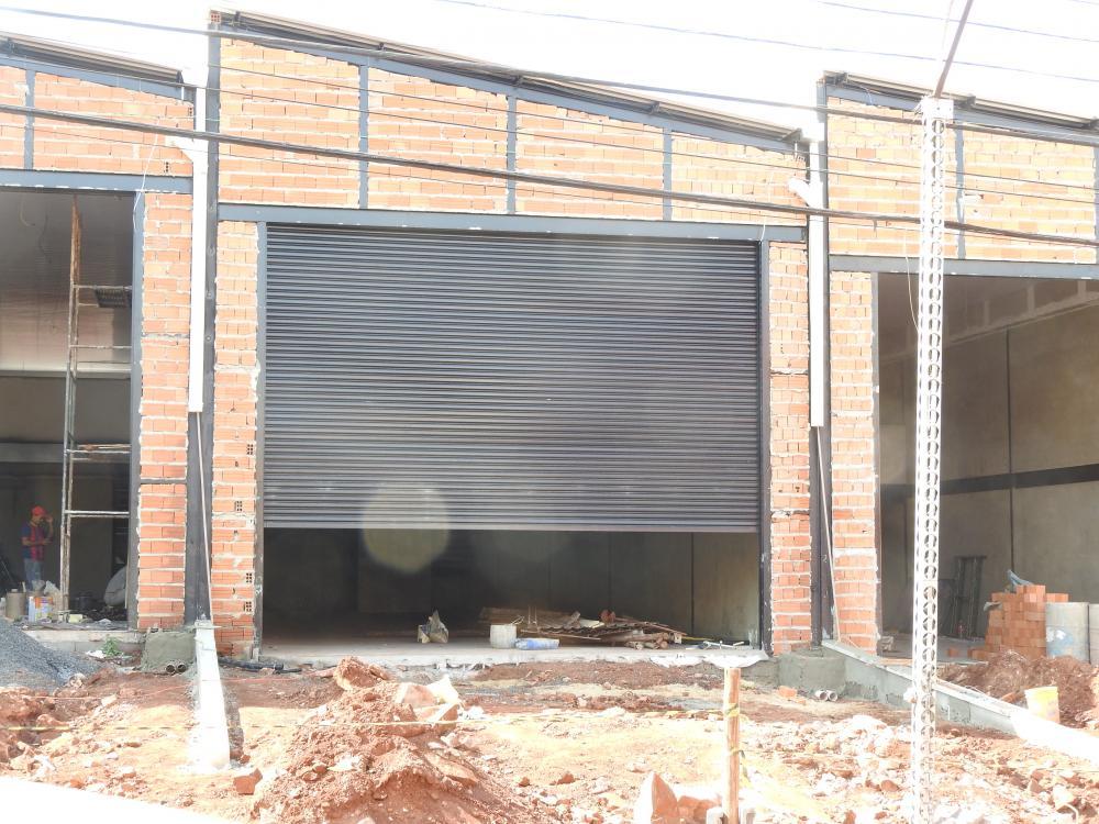 Alugar Comercial / Salão em Ribeirão Preto R$ 6.500,00 - Foto 28