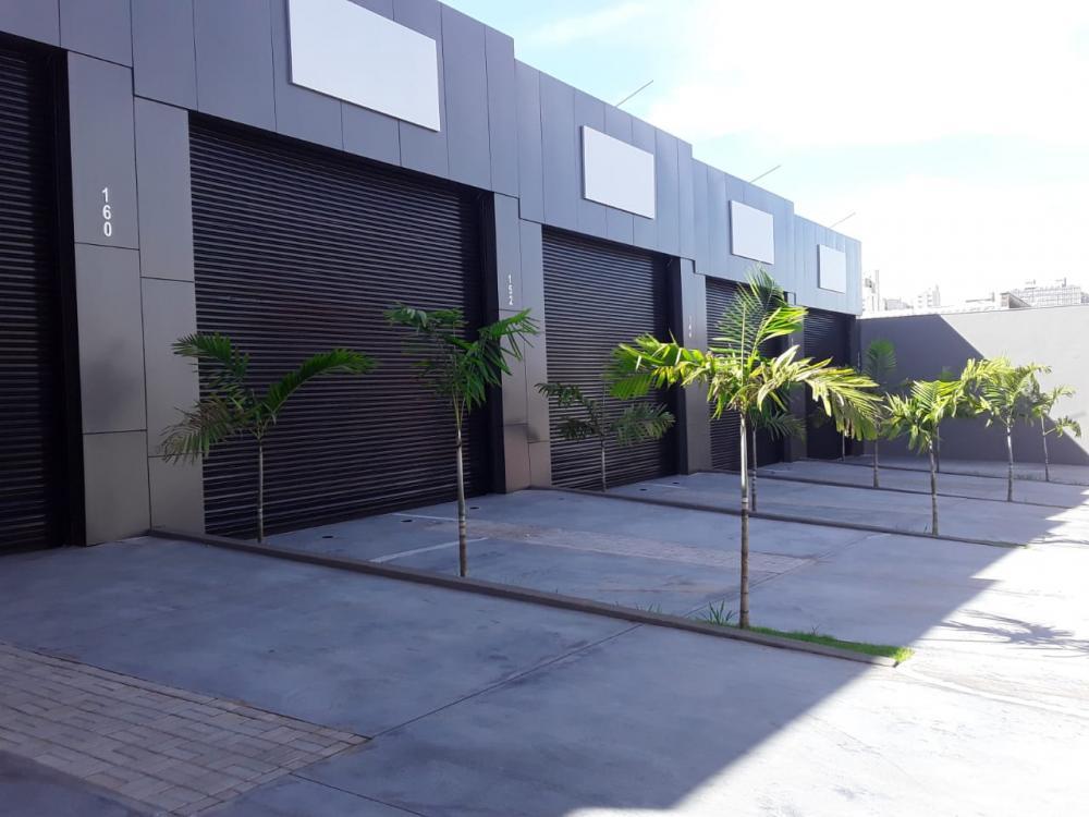 Alugar Comercial / Salão em Ribeirão Preto R$ 6.500,00 - Foto 11