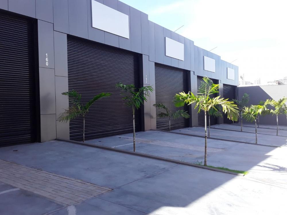 Alugar Comercial / Salão em Ribeirão Preto R$ 6.000,00 - Foto 13