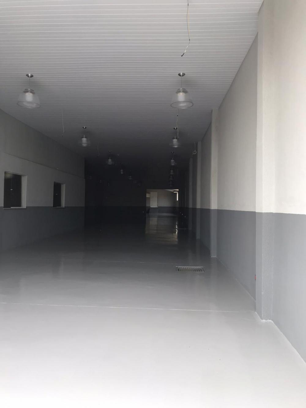 Alugar Comercial / Galpão em Ribeirão Preto R$ 5.600,00 - Foto 3