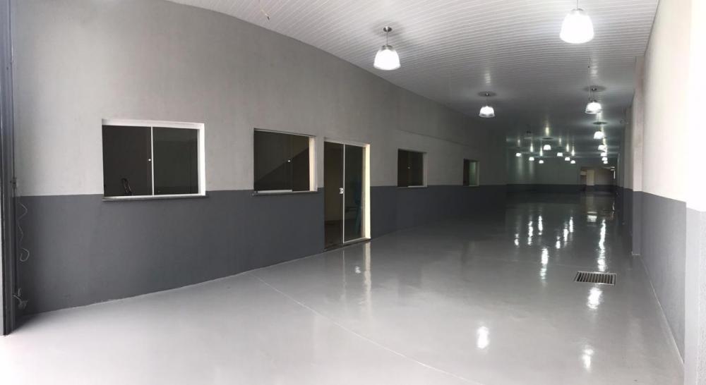 Alugar Comercial / Galpão em Ribeirão Preto R$ 5.600,00 - Foto 2