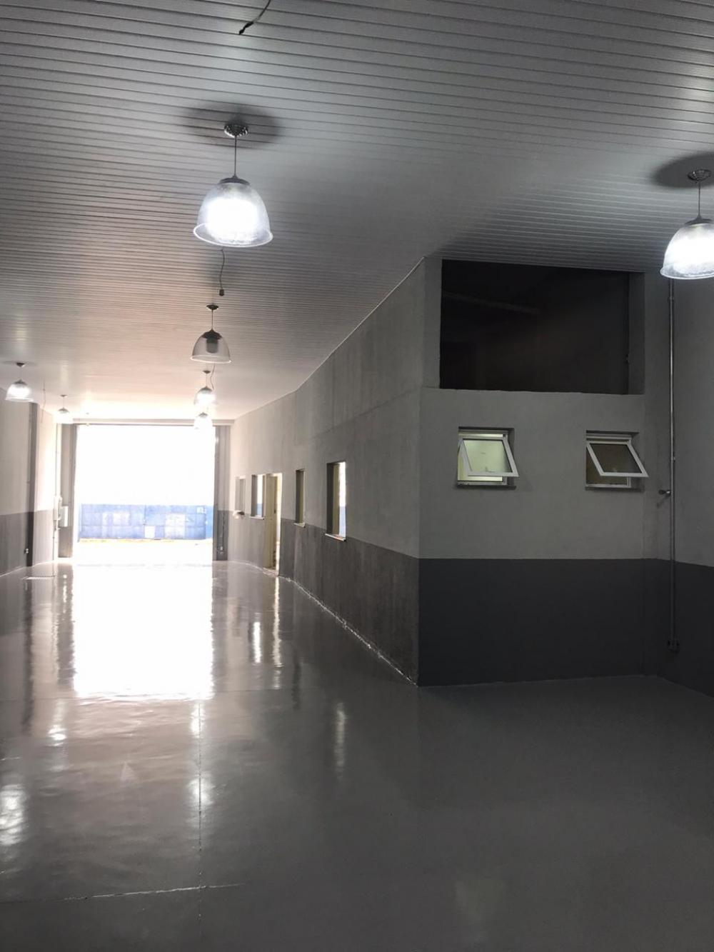 Alugar Comercial / Galpão em Ribeirão Preto R$ 5.600,00 - Foto 10