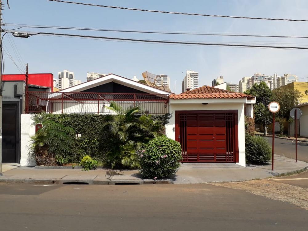 Comprar Casa / Padrão em Ribeirão Preto R$ 425.000,00 - Foto 1