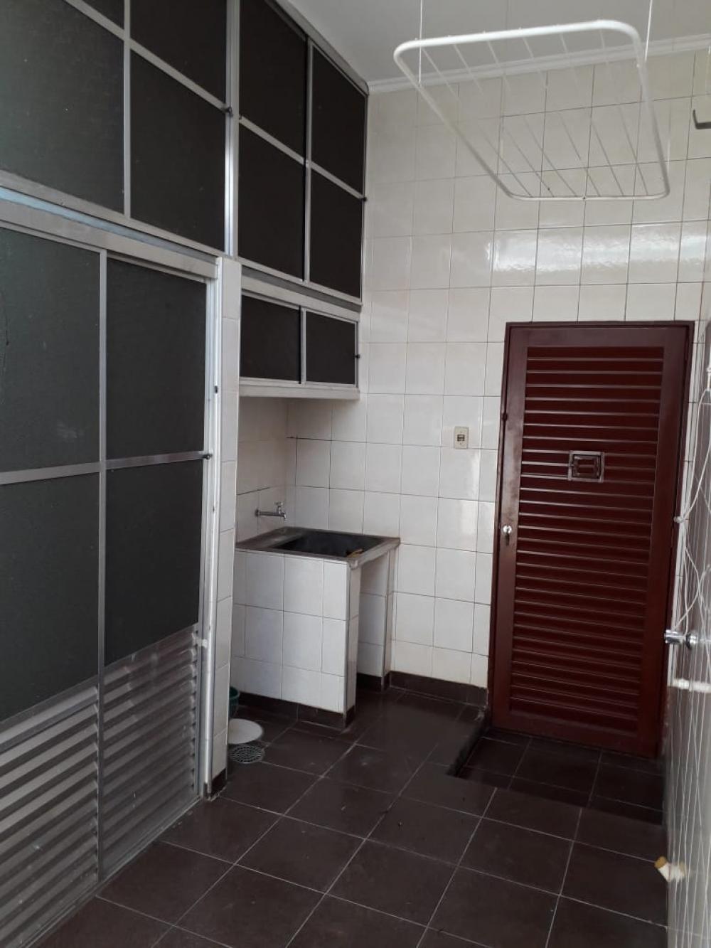 Comprar Casa / Padrão em Ribeirão Preto R$ 425.000,00 - Foto 7