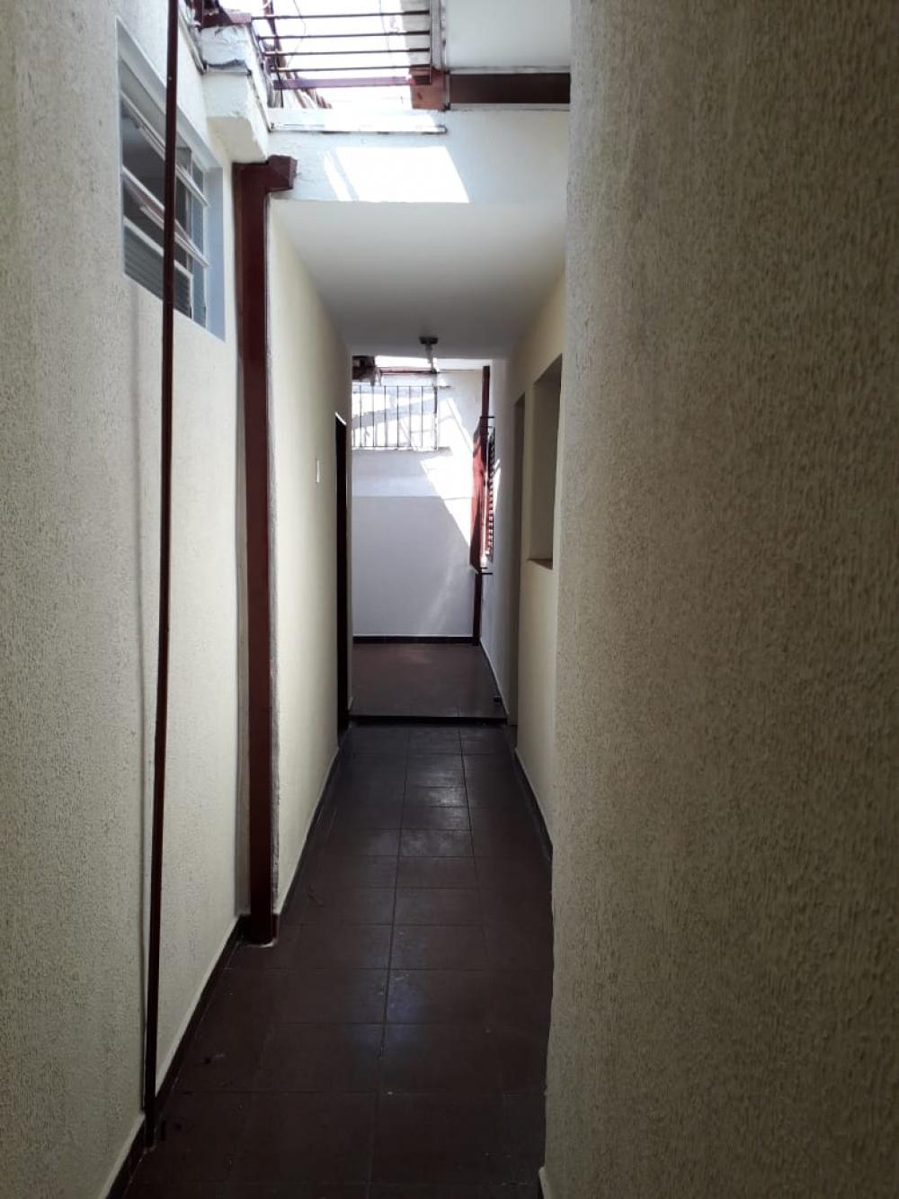 Comprar Casa / Padrão em Ribeirão Preto R$ 425.000,00 - Foto 8