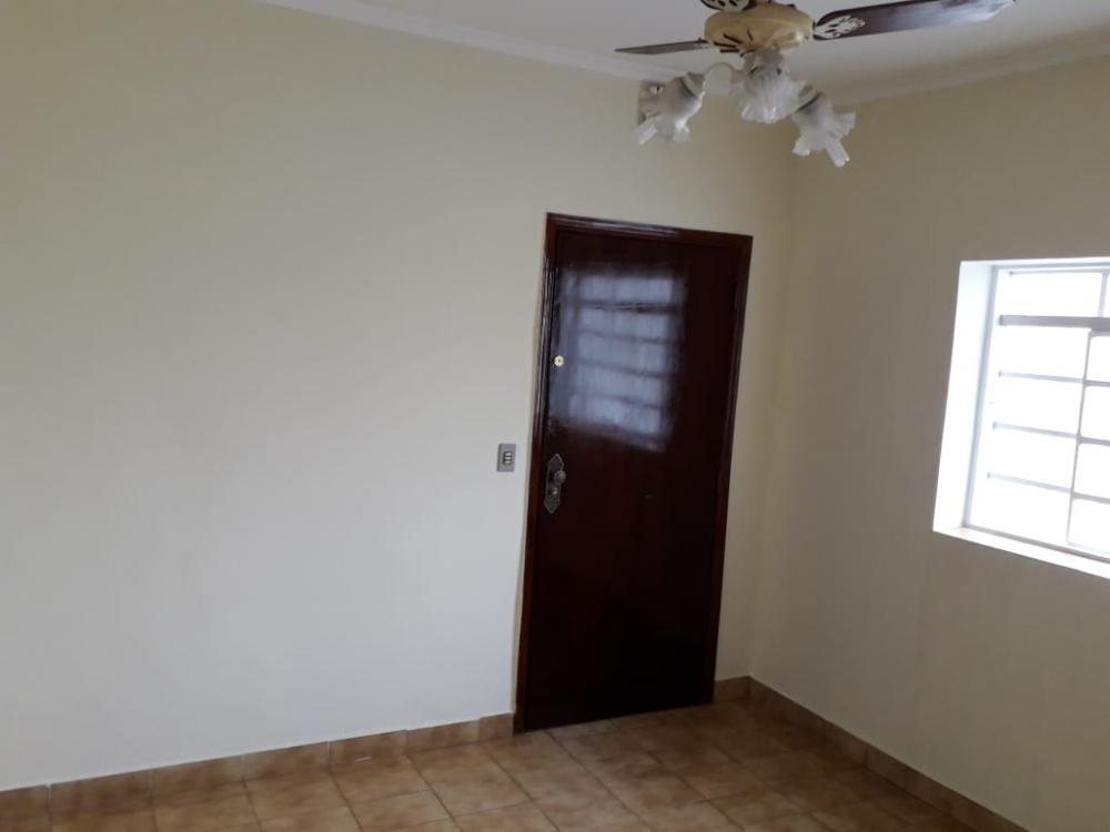 Comprar Casa / Padrão em Ribeirão Preto R$ 425.000,00 - Foto 11
