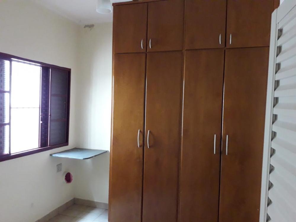 Comprar Casa / Padrão em Ribeirão Preto R$ 425.000,00 - Foto 12