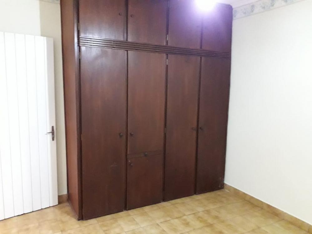 Comprar Casa / Padrão em Ribeirão Preto R$ 425.000,00 - Foto 13