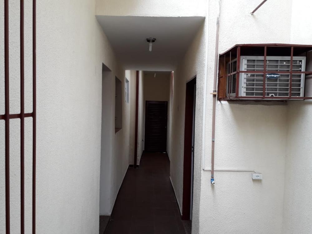Comprar Casa / Padrão em Ribeirão Preto R$ 425.000,00 - Foto 14