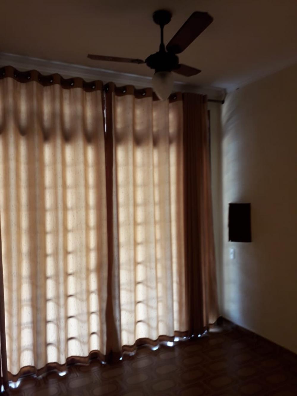 Comprar Casa / Padrão em Ribeirão Preto R$ 425.000,00 - Foto 18