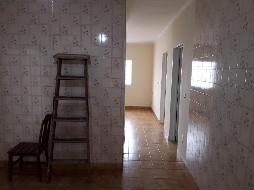 Comprar Casa / Padrão em Ribeirão Preto R$ 425.000,00 - Foto 20