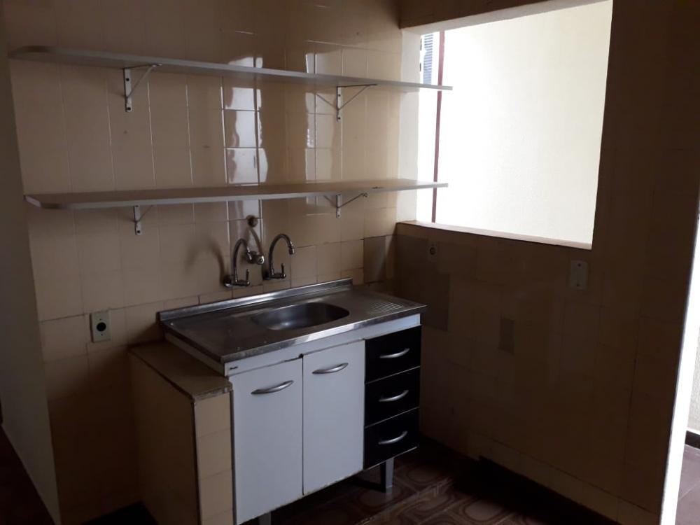 Comprar Casa / Padrão em Ribeirão Preto R$ 425.000,00 - Foto 22