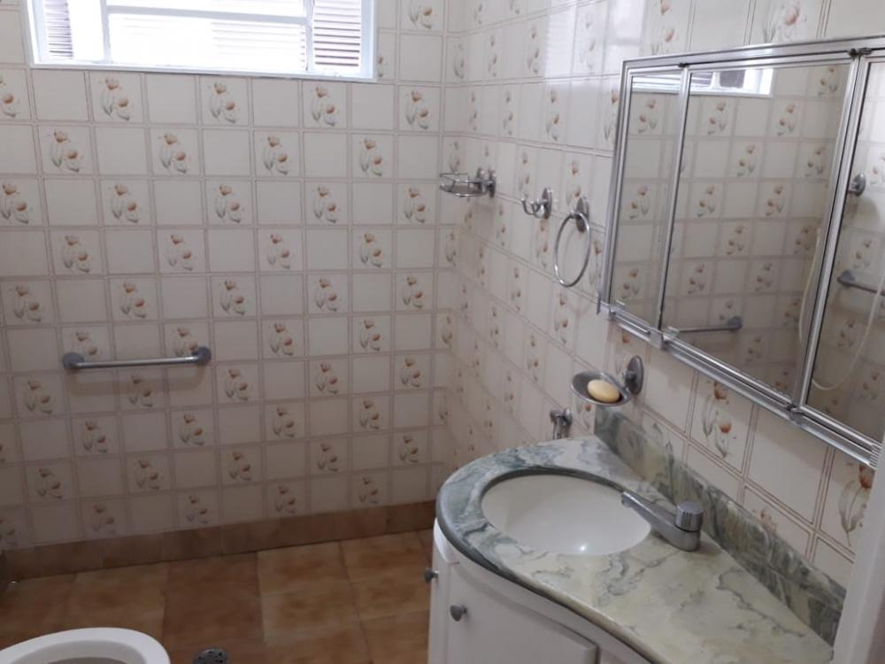 Comprar Casa / Padrão em Ribeirão Preto R$ 425.000,00 - Foto 23