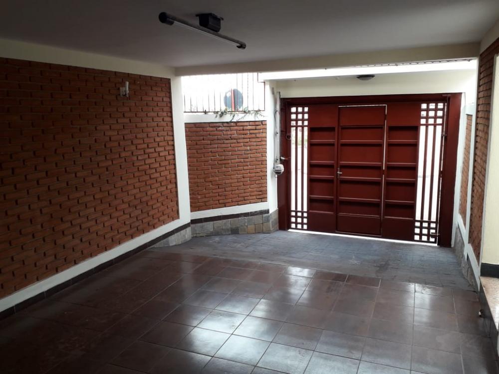 Comprar Casa / Padrão em Ribeirão Preto R$ 425.000,00 - Foto 24
