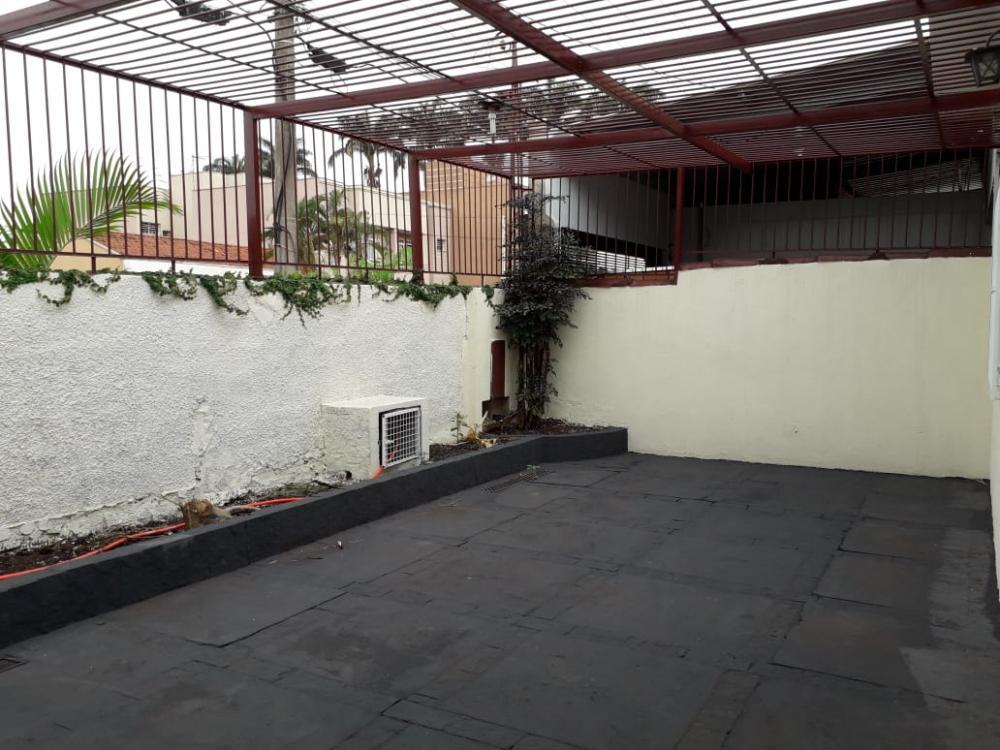 Comprar Casa / Padrão em Ribeirão Preto R$ 425.000,00 - Foto 26
