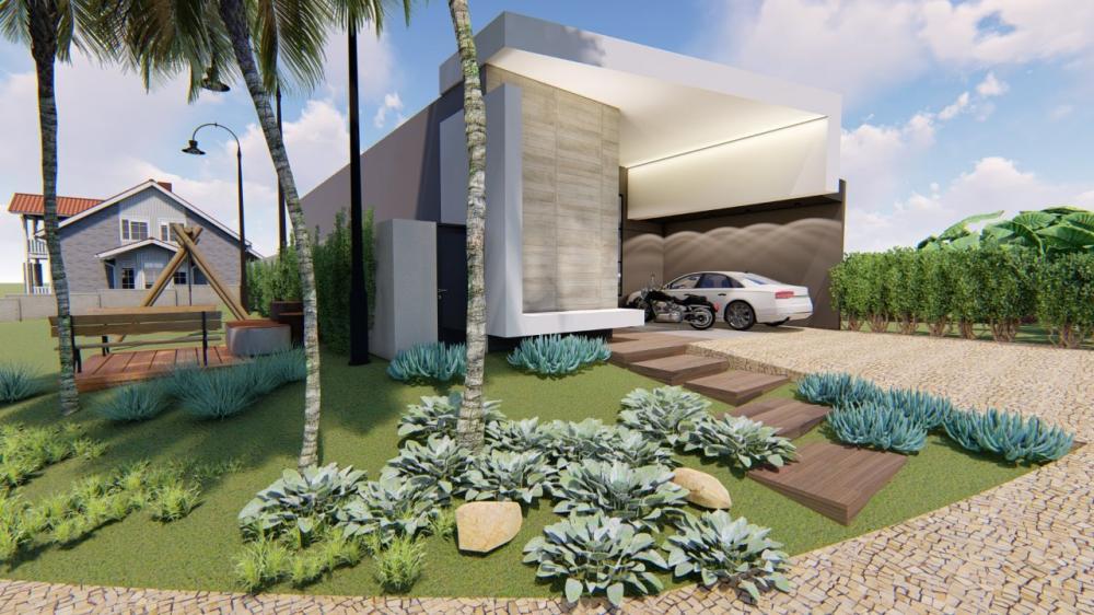 Comprar Casa / Condomínio em Bonfim Paulista R$ 950.000,00 - Foto 3