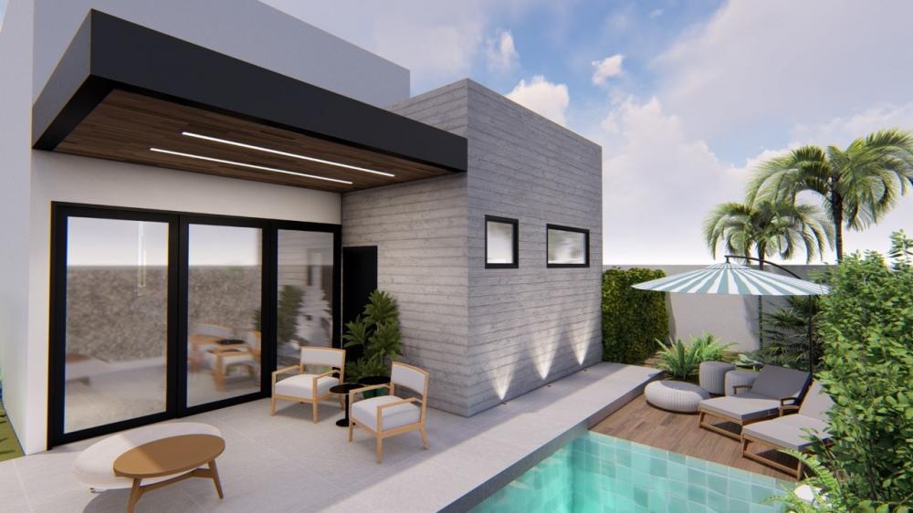 Comprar Casa / Condomínio em Bonfim Paulista R$ 950.000,00 - Foto 5