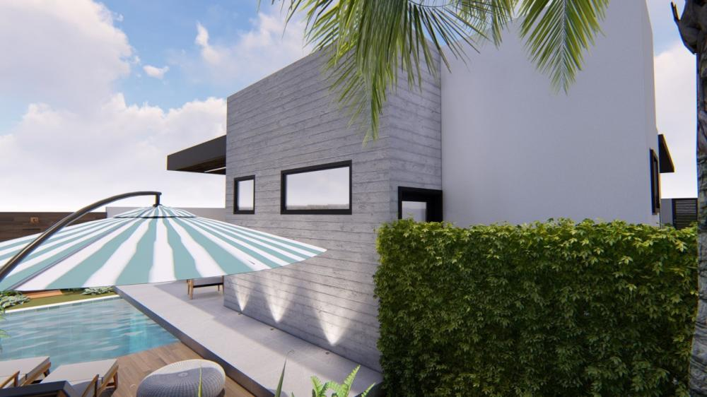 Comprar Casa / Condomínio em Bonfim Paulista R$ 950.000,00 - Foto 6