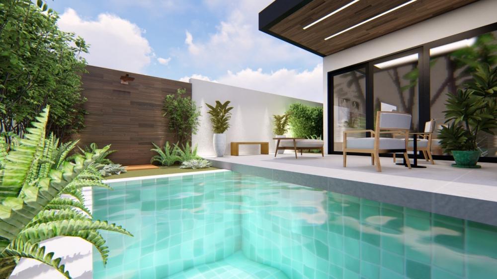 Comprar Casa / Condomínio em Bonfim Paulista R$ 950.000,00 - Foto 4
