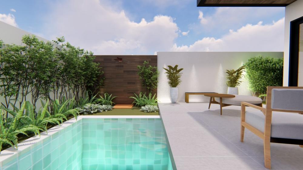 Comprar Casa / Condomínio em Bonfim Paulista R$ 950.000,00 - Foto 8