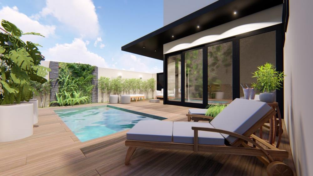 Comprar Casa / Condomínio em Bonfim Paulista R$ 950.000,00 - Foto 9