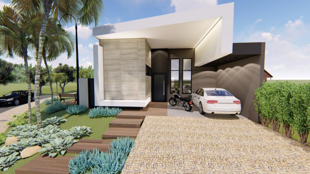 Comprar Casa / Condomínio em Bonfim Paulista R$ 950.000,00 - Foto 11