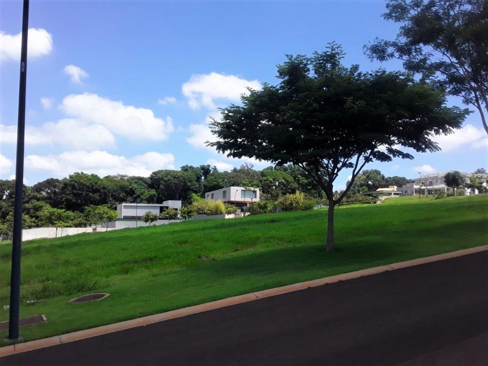 Comprar Terreno / Condomínio em Ribeirão Preto R$ 1.900.000,00 - Foto 1