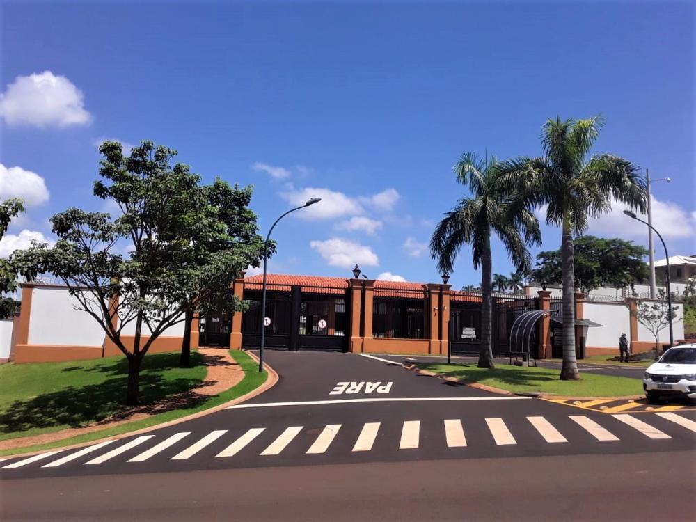 Comprar Terreno / Condomínio em Ribeirão Preto R$ 1.900.000,00 - Foto 4