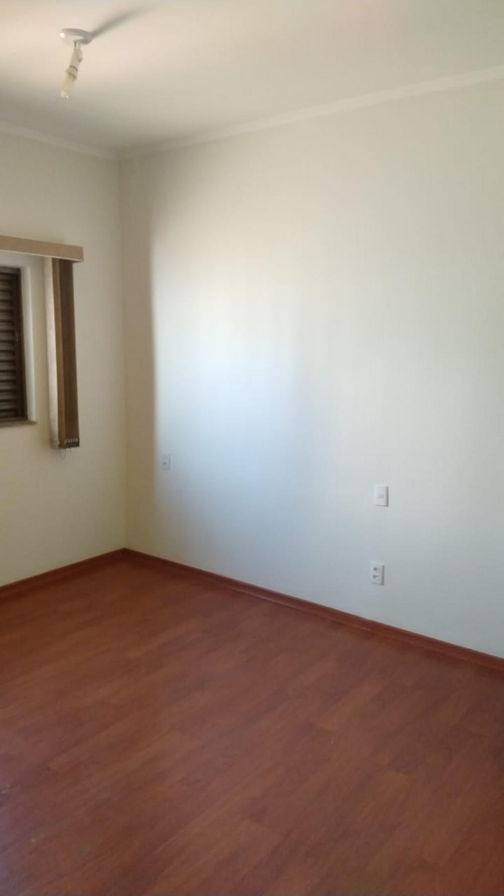 Comprar Apartamento / Padrão em Ribeirão Preto R$ 160.000,00 - Foto 3