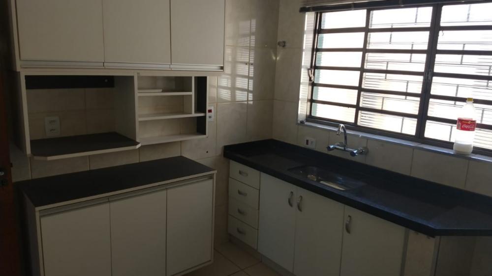 Comprar Apartamento / Padrão em Ribeirão Preto R$ 160.000,00 - Foto 4
