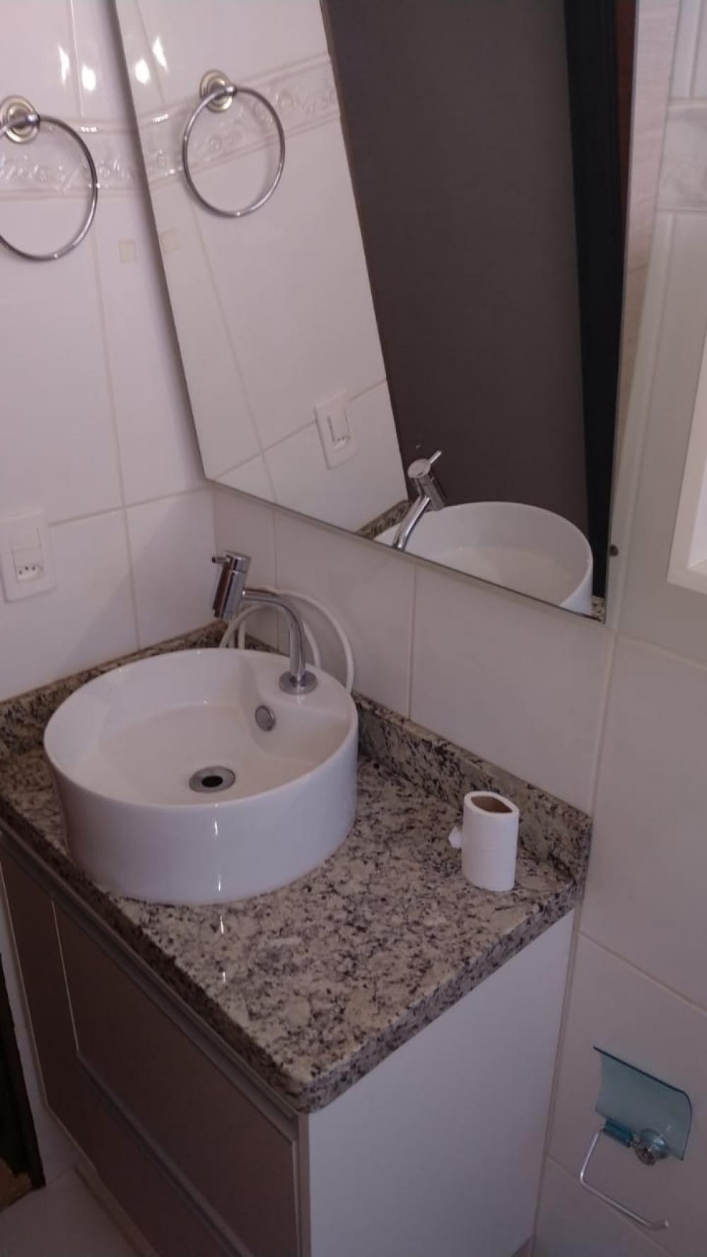 Comprar Apartamento / Padrão em Ribeirão Preto R$ 160.000,00 - Foto 5