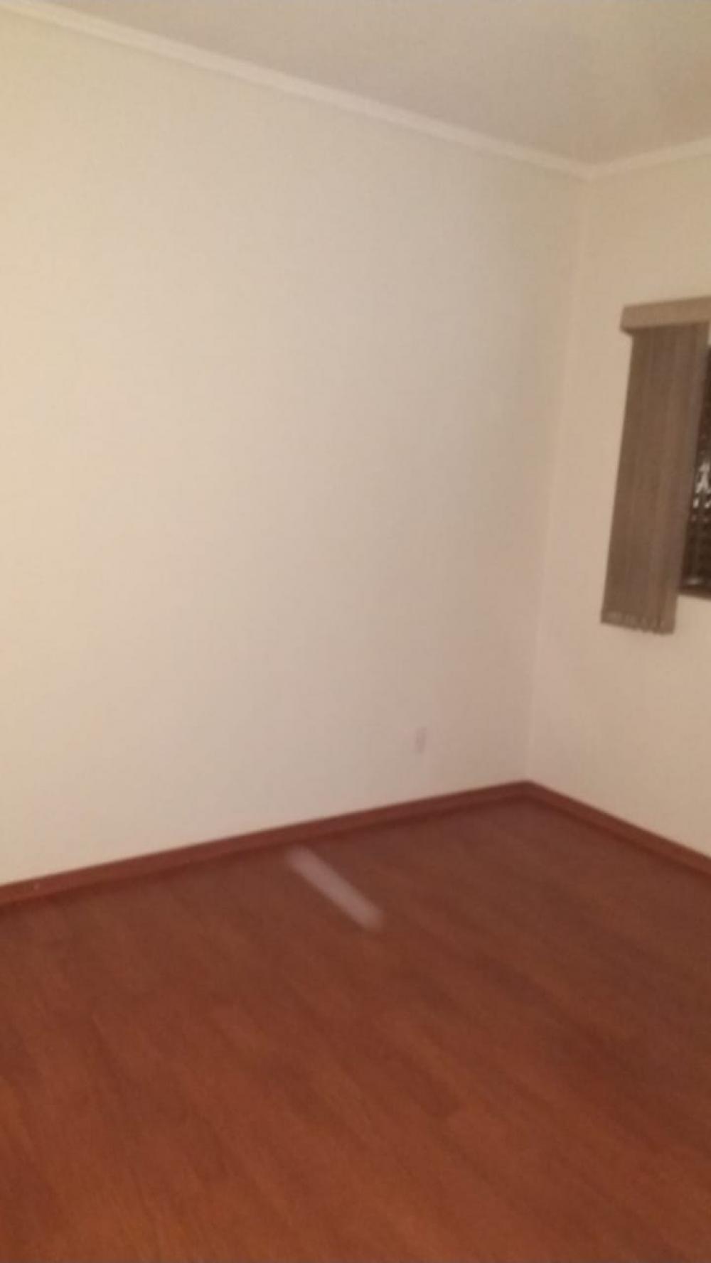 Comprar Apartamento / Padrão em Ribeirão Preto R$ 160.000,00 - Foto 7