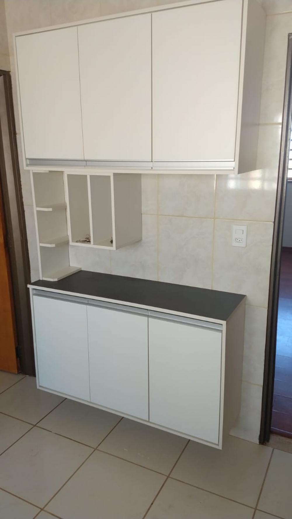 Comprar Apartamento / Padrão em Ribeirão Preto R$ 160.000,00 - Foto 8