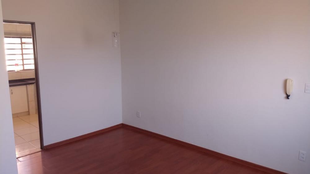 Comprar Apartamento / Padrão em Ribeirão Preto R$ 160.000,00 - Foto 11