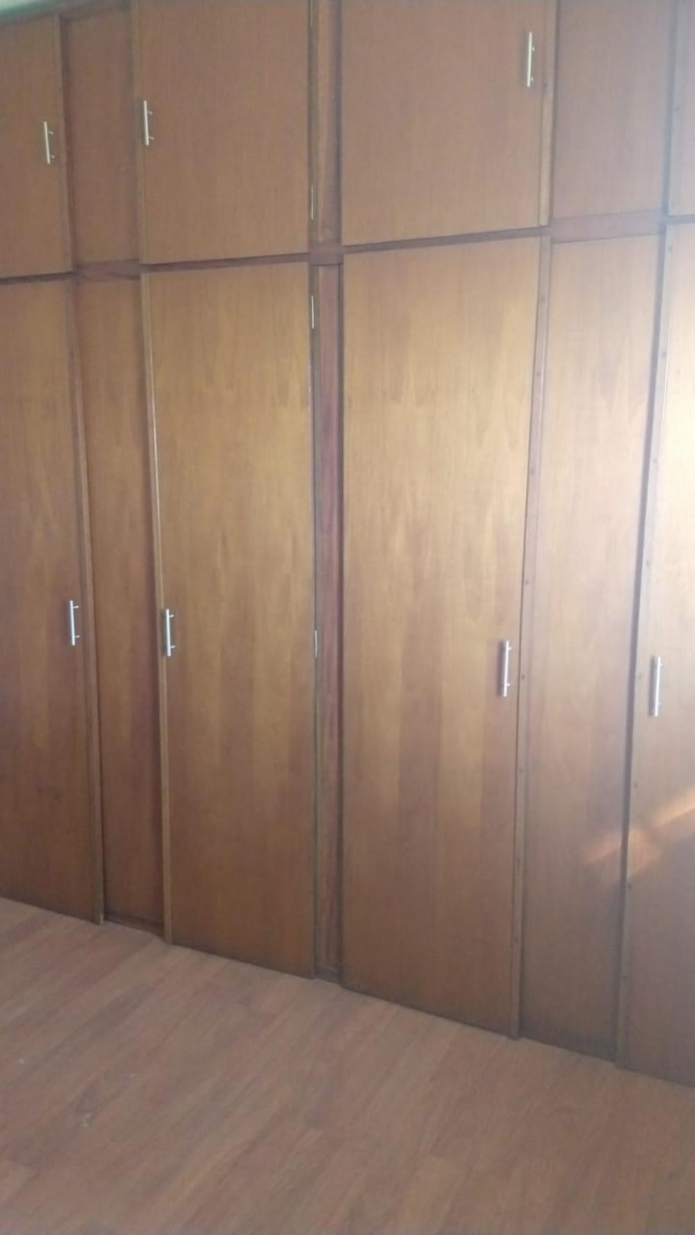 Comprar Apartamento / Padrão em Ribeirão Preto R$ 160.000,00 - Foto 10