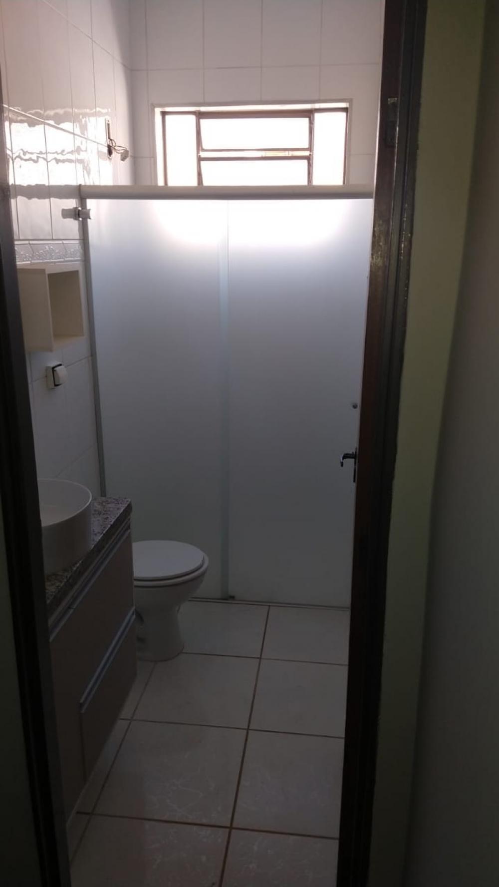 Comprar Apartamento / Padrão em Ribeirão Preto R$ 160.000,00 - Foto 12