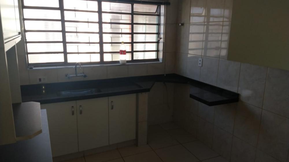Comprar Apartamento / Padrão em Ribeirão Preto R$ 160.000,00 - Foto 14