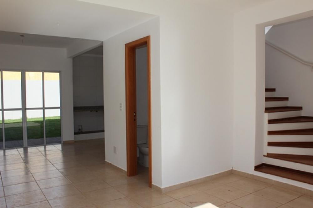 Comprar Casa / Sobrado em Bonfim Paulista R$ 349.000,00 - Foto 6