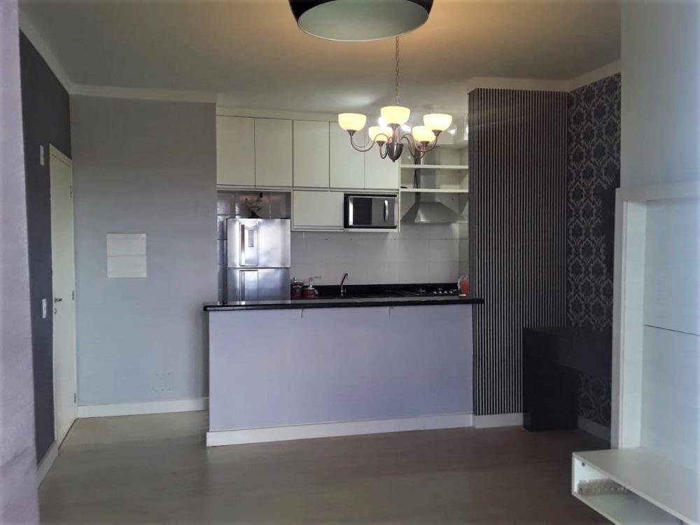 Comprar Apartamento / Padrão em Ribeirão Preto R$ 299.000,00 - Foto 3