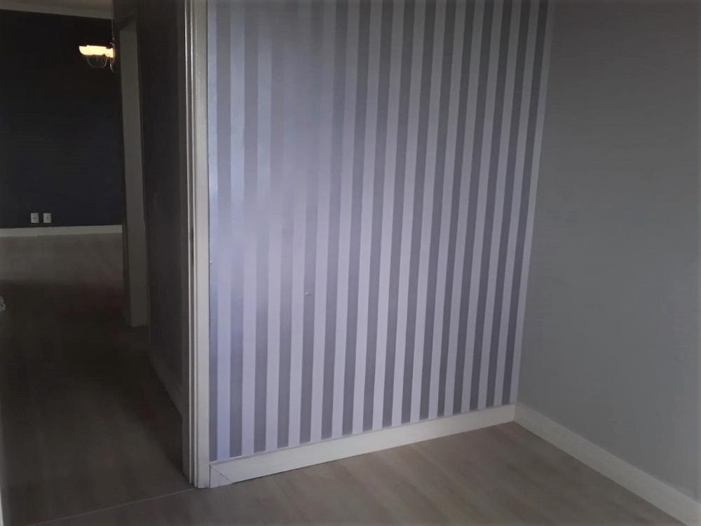 Comprar Apartamento / Padrão em Ribeirão Preto R$ 299.000,00 - Foto 11