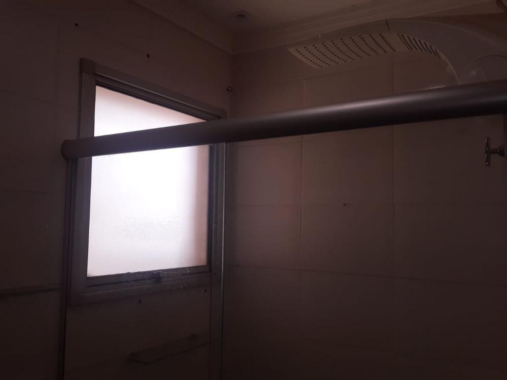Comprar Apartamento / Padrão em Ribeirão Preto R$ 299.000,00 - Foto 17