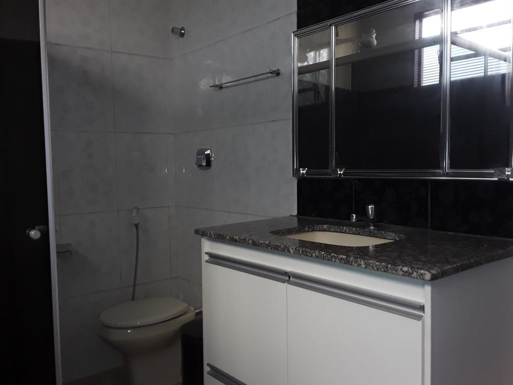 Alugar Casa / Padrão em Ribeirão Preto R$ 2.900,00 - Foto 12