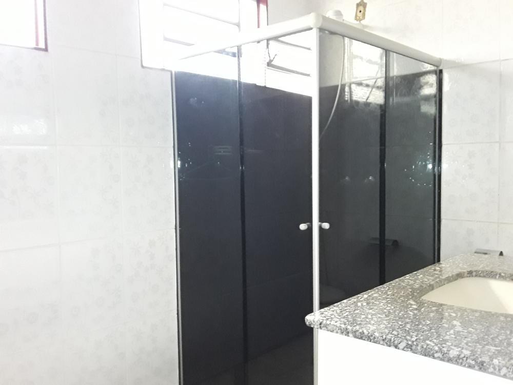 Alugar Casa / Padrão em Ribeirão Preto R$ 2.900,00 - Foto 13