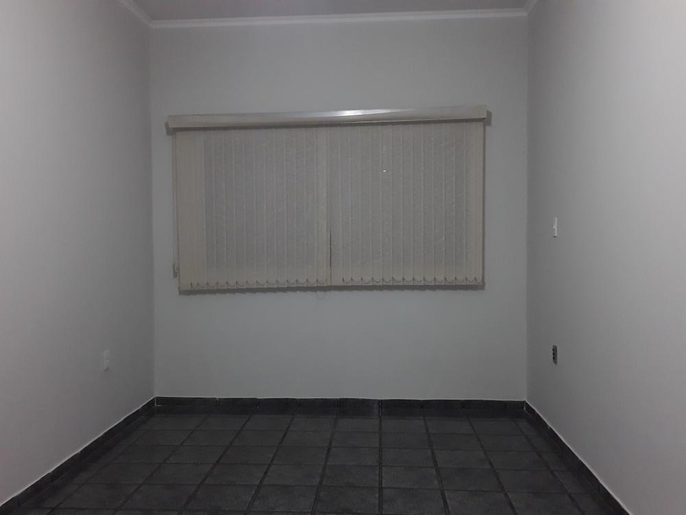 Alugar Casa / Padrão em Ribeirão Preto R$ 2.900,00 - Foto 15