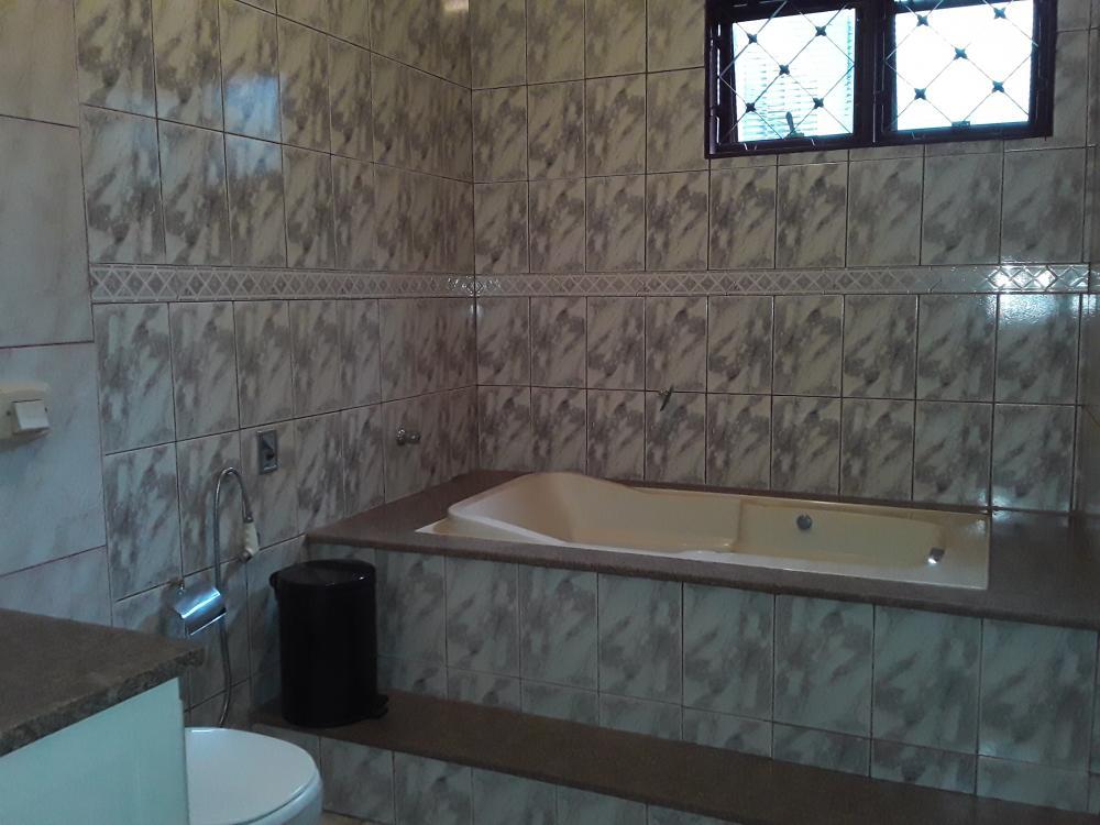 Alugar Casa / Padrão em Ribeirão Preto R$ 2.900,00 - Foto 19