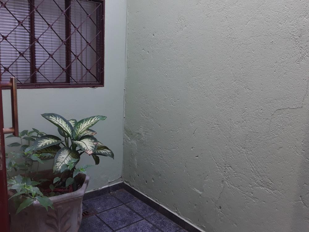 Alugar Casa / Padrão em Ribeirão Preto R$ 2.900,00 - Foto 22
