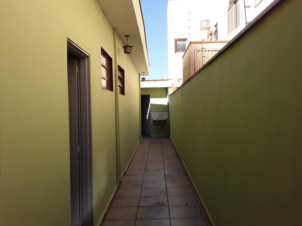 Alugar Casa / Padrão em Ribeirão Preto R$ 2.900,00 - Foto 23