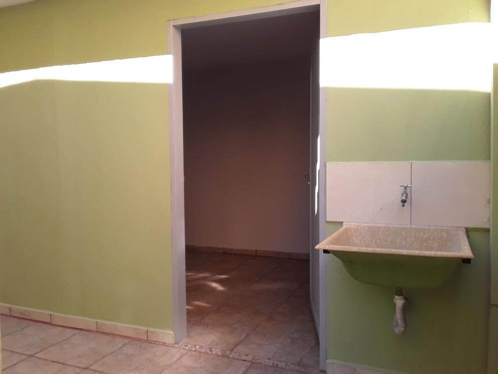 Alugar Casa / Padrão em Ribeirão Preto R$ 2.900,00 - Foto 24